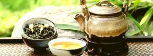 Food_Drinks_Tea_ceremony1[1]
